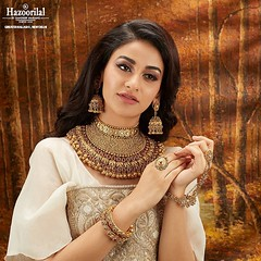Best Gold Jewellery Shop in Delhi