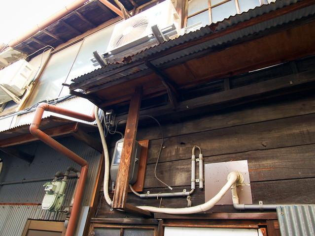 070-Japan-Osaka