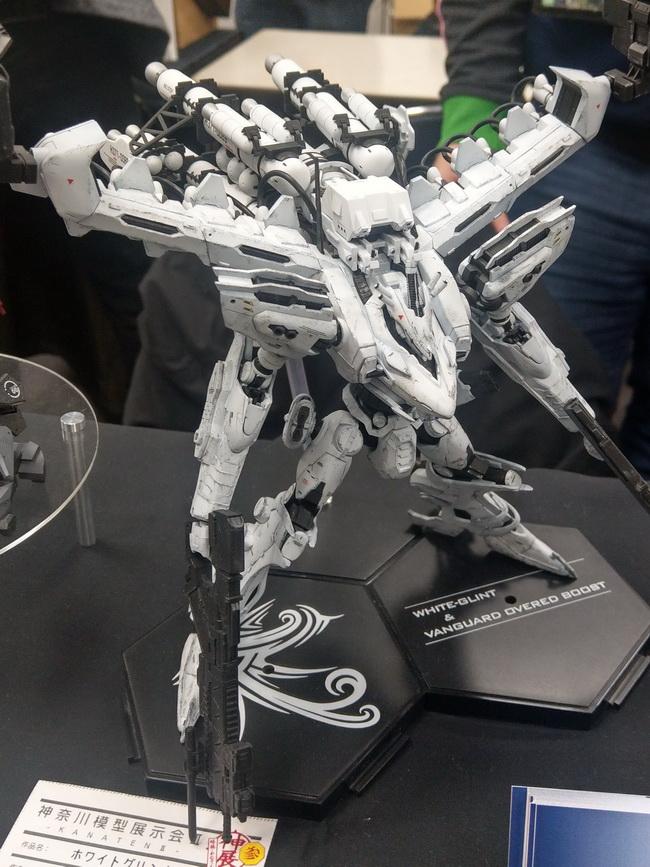 Kanaten-III-2019_199