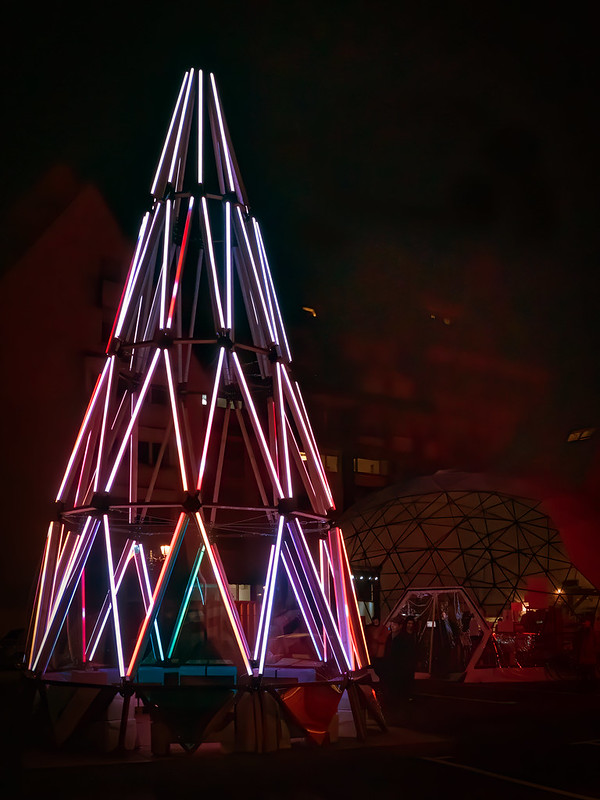 Le sapin des Noëls de demain... 49272735012_2e6ccfba06_c
