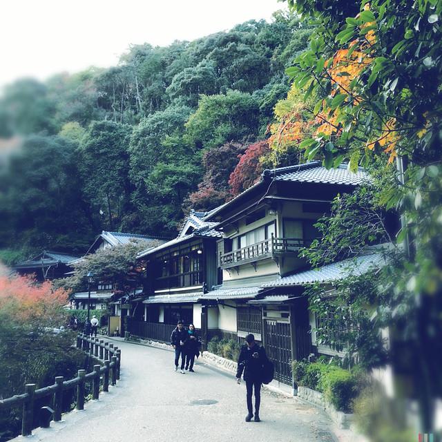 063-Japan-Minoh