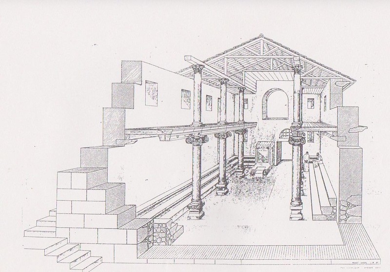 Ein-Nashut-synagogue-reconstruction-skai-1