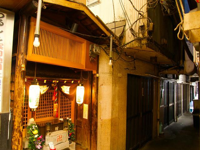 068-Japan-Osaka