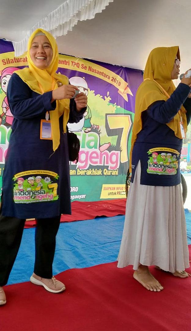 2-panitia-kegiatan-Sillaturrahmi-Santri-TPQ-se-Nusantara-2019
