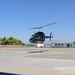 UH60A-DGAC - 23-12-2019 - 0046