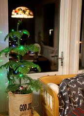 Styrsö, Christmas 2019