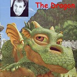 Adrian Truss 02 Actor playing James the Dragon