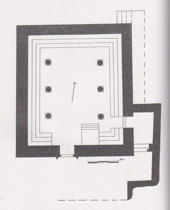 Ein-Nashut-synagogue-plan-skai-1