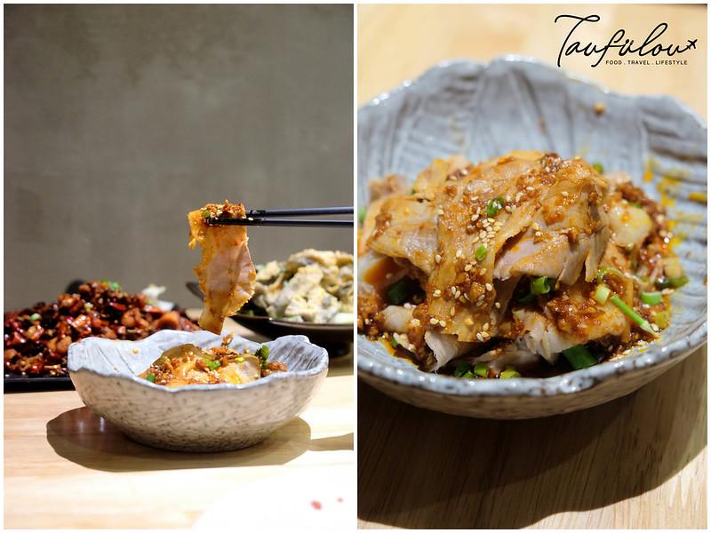 Chong ching Grill fish (13)