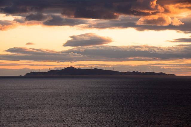 Agios Georgios (island)
