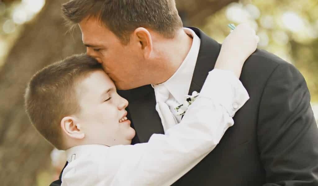 la-fièvre-améliore-les-symptômes-chez-les-personnes-autistes