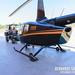UH60A-DGAC - 23-12-2019 - 0018