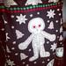 OOTD :christmas_tree::skull: #ootd #xmassweater #christmassweater #weihnachtspullover #weihnachtspulli #xmas2019 #weihnachten #xmas