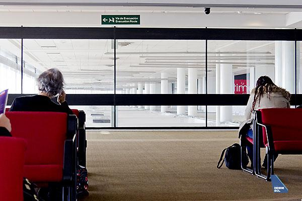 SCL Sala de espera (S.Díaz)