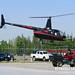 UH60A-DGAC - 23-12-2019 - 0031