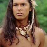 Adam Beach 04 Actor as-squanto aboriginal