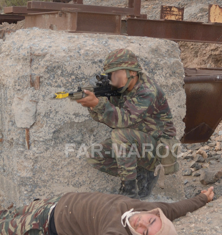 Les Soldats Des FAR - Page 6 49274136188_f613c96539_o
