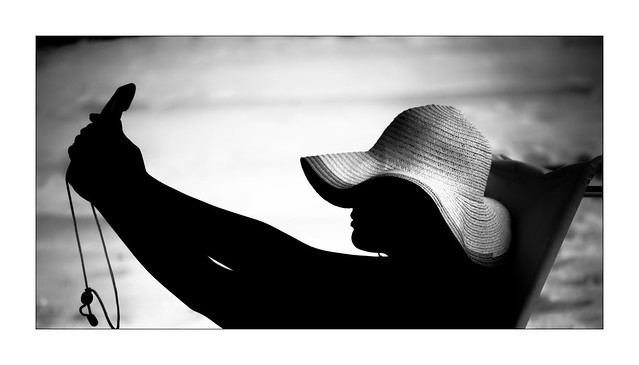 2015 summer hats collection on the beach 01