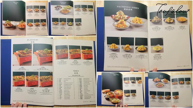 Chong ching Grill fish (5)
