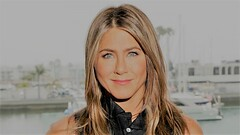 How to Quick Nail Intermittent Like Jennifer Aniston