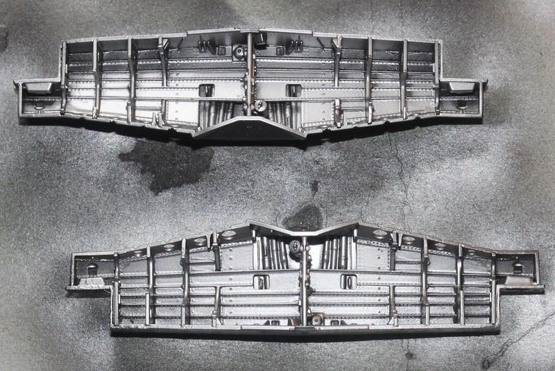 N.A. P-51D Mustang, Eduard 1/48 49274595728_75ff19ebdc_c