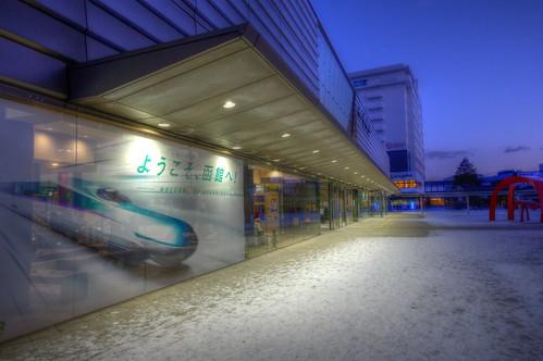 25-12-2019 Hakodate vol01 (4)