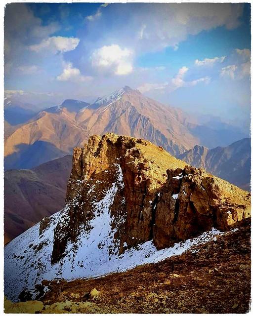 Kurdistan ❤️