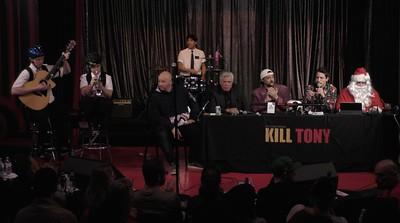 KILL TONY #424
