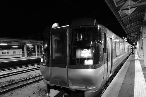 26-12-2019 Higashi-Muroran Station (10)