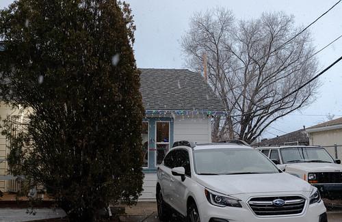 snow_falling-20191225-100