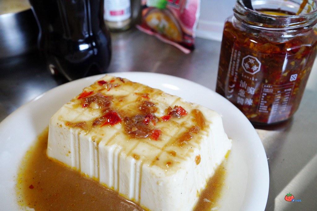 【留學生簡易食譜必帶】7道台灣味不私藏~零廚藝都成功!萬用川子原味油蔥醬/辣味油蔥醬