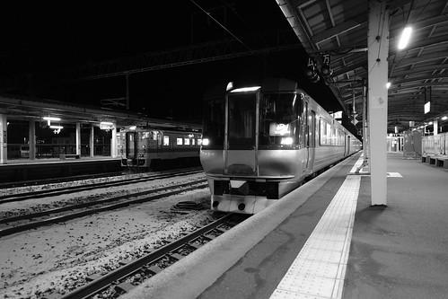 26-12-2019 Higashi-Muroran Station (9)