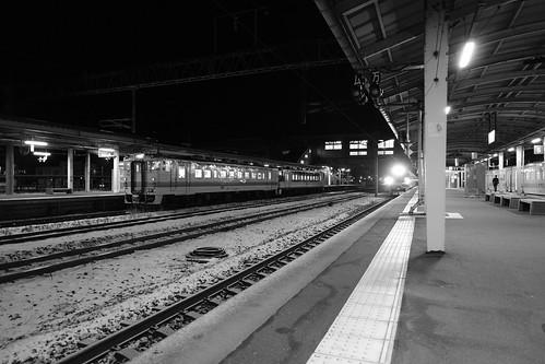 26-12-2019 Higashi-Muroran Station (6)