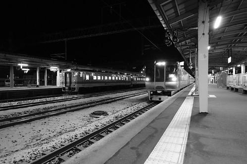 26-12-2019 Higashi-Muroran Station (8)