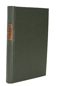 КП-14177 ЛОК-7557