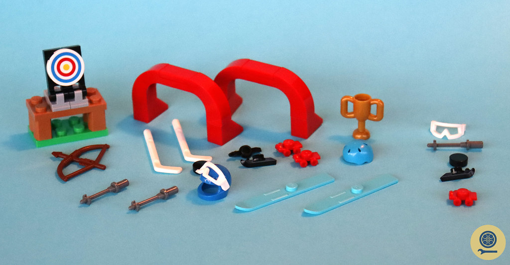 40375 Sports Accessories 2
