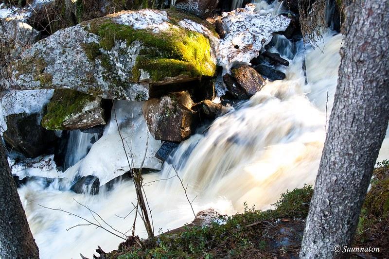 Kuopio retkikohde