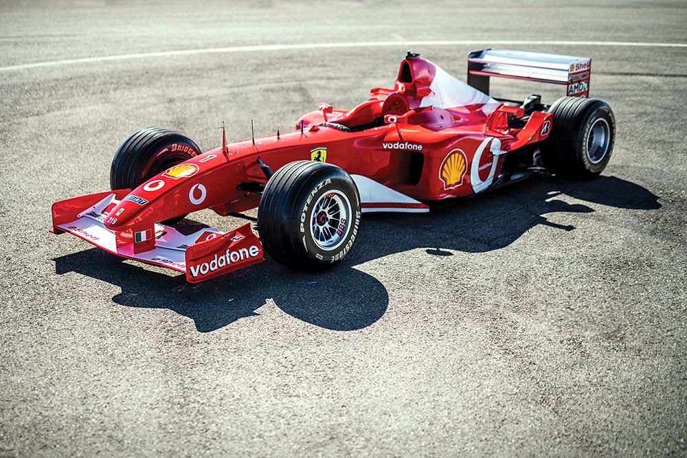 2002-Ferrari-F2002-_2