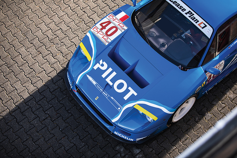 1987-Ferrari-F40-LM-_6