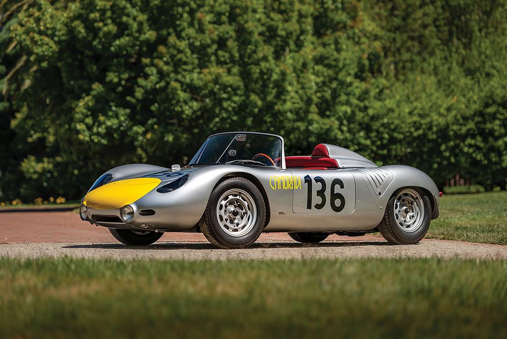 1960-Porsche-718-RS-60-Werks-_0