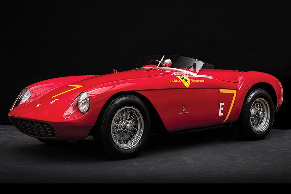 1954-Ferrari-500-Mondial-Spider-by-Pinin-Farina_0