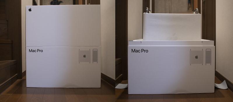 Mac Pro 2019_03