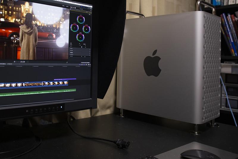 Mac Pro 2019_08