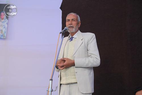 Hindi Kavita by Shivam Ji, Lakhimpur, UP