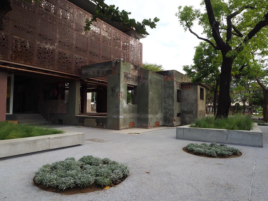 台南水交社文化園區 (6)