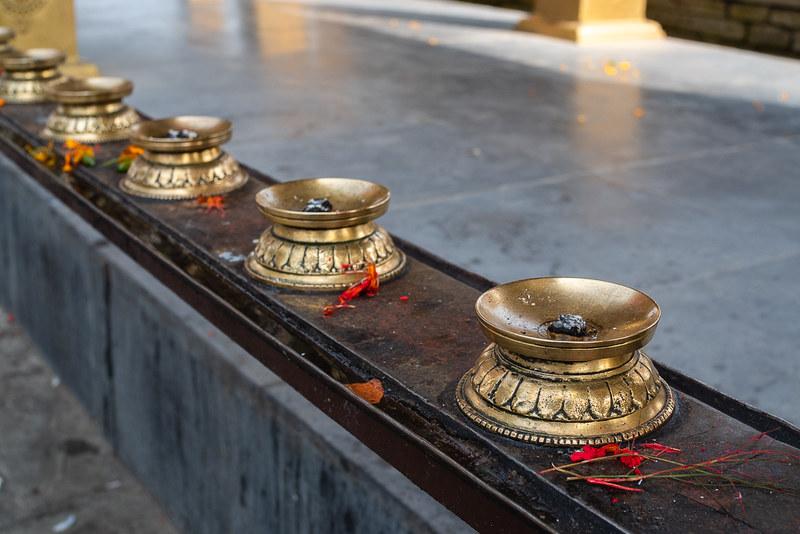 Soolomatka Nepaliin - Bindhya Basini