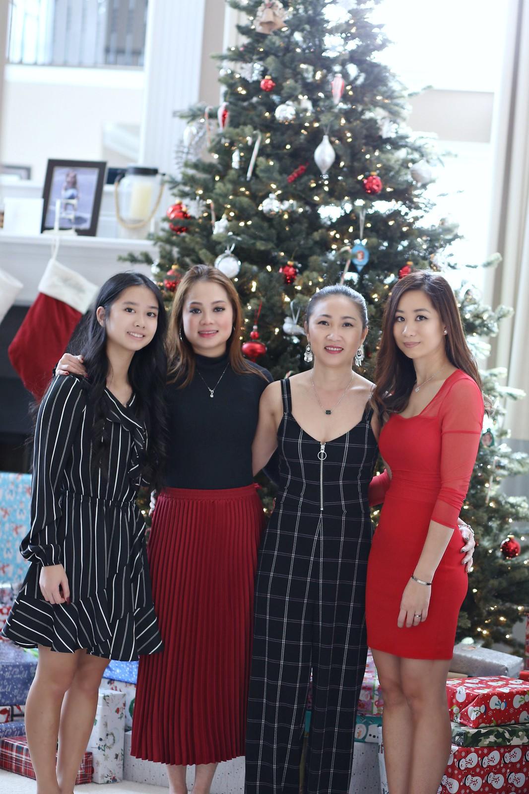 Christmas2019_SydneysFashionDiary
