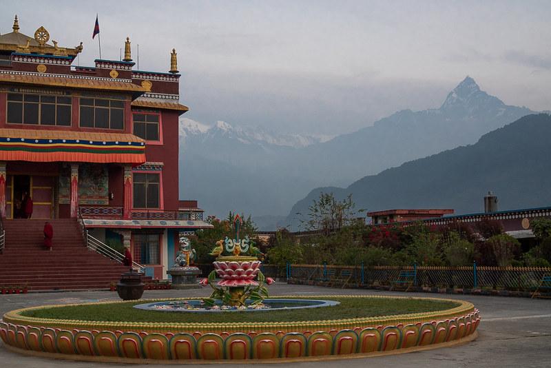 Nepal (31)