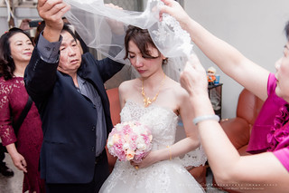 peach-20191102wedding-114 | by 桃子先生