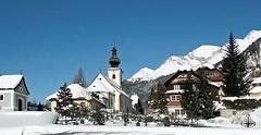 Zederhaus - Kirchenwirt